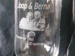 Joop-en-Berna-Facebook Thump
